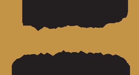 paddy burkes dark logo